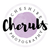Cheshire Cherubs Photography - Warrington Photographers