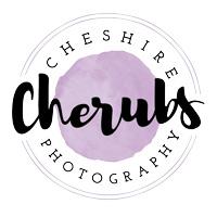 Cheshire Cherubs Photography - Warrington Photographers