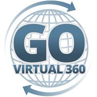 Go Virtual 360 Tours - Warrington Cheshire