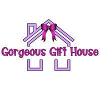 Gorgeous Gift House - The Home Of Personalised Gifts