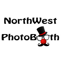 North West Photo Booth Hire Warrington Cheshire