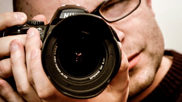 The Photo Studio Warrington Photographers